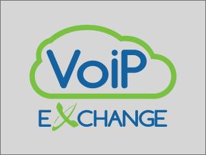 voip exchange